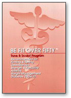 Tone & Sculpt Program